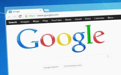 Google executives met Indonesian officials to negotiate tax bill: source