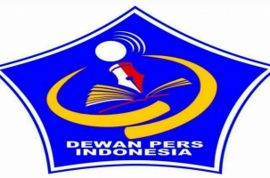 DPI : Pers Jangan Beri Panggung Politisasi Covid-19