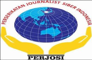 Perjosi Minta Kapolri Cari Formula Hentikan Kriminalisasi Pers