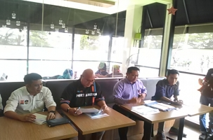 Pertamina Selenggarakan Technopreneur Challenge