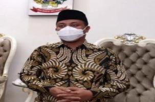 Gubernur Sulsel Mengapresiasi Kepatuhan Menaati Larangan Mudik